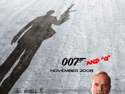 james_bond_quantum_of_solace_poster